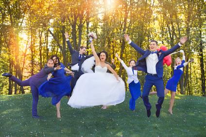 Clases de baile para bodas en Bilbao