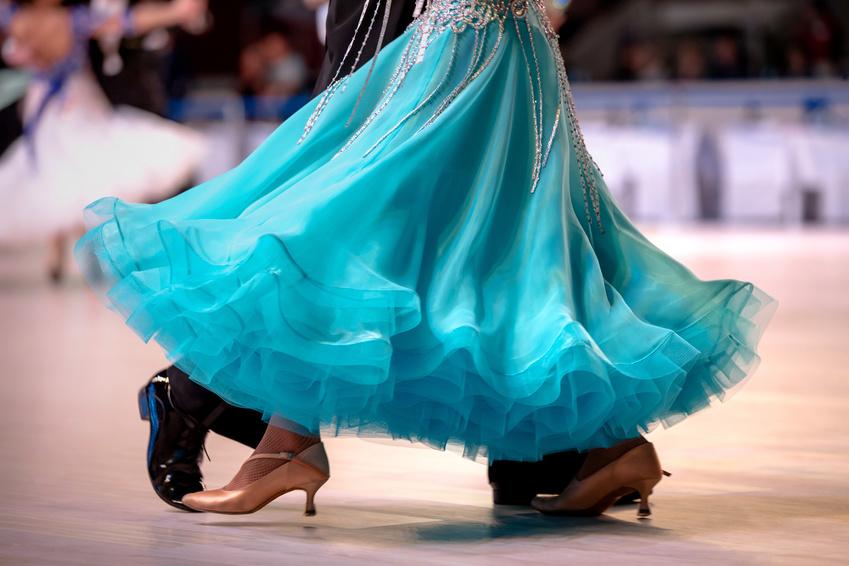 clases de baile en Bilbao